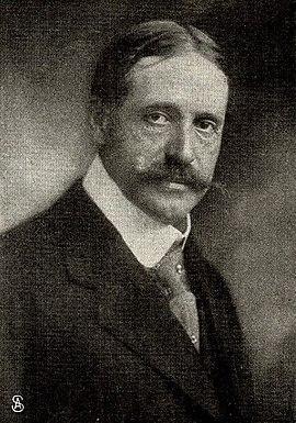 Rudolf Stratz