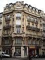 Rue Abbeville 16.JPG