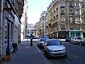 Rue Bouchut, Paris 2010-07-24 n2.jpg