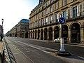 Rue De Rivoli (226354285).jpeg
