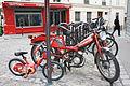 Rue La Vieuville February 14, 2011 n2.jpg
