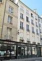 Rue Saint-Paul 33 35.jpg
