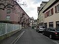 Rue des Laboureurs (Colmar) (3).JPG