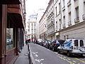 Rue des Trois-Portes.JPG