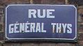 Rue general Thys Dalhem.jpg