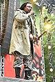 Ruhr Reggae Summer 2017 MH Luciano 02.jpg