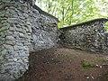 Ruine Wartenstein Turmruine innen.jpg