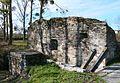 Ruines du Moulin de la Fleuriais (Treffieux).jpg