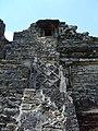 Ruins of El Tajín 34.jpg