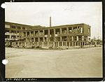 Ruins of Hiroshima Communications Hospital.jpg