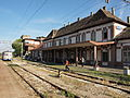 Ruma railway station.JPG