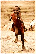 Running Samburu Boy.jpg