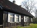 Rusne ethnographic museum.JPG