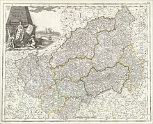 Description de l'image RussianEmpireMap1800-14-TverskayaProvince.jpg.
