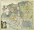 Russian Empire 1745 (Map III HQ).jpg