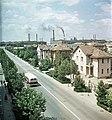 Rustavi, Georgia. 1957.jpg