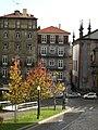 Rusty Trees (3110891937).jpg
