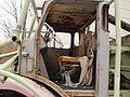 Rusty truck - very special 2.jpg
