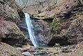 Rusyliv-vodospady-11116585.jpg
