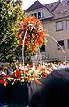 Rutenfestzug 1967 04.jpg