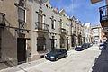 Rutes Històriques a Horta-Guinardó-tinentcosta04.jpg