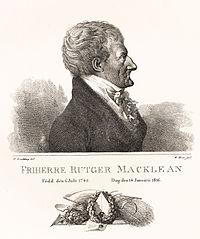 Rutger Maclean SP226.jpg