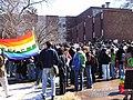 Rutgers Iraq Protest I.JPG