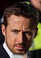 Ryan Gosling (29544796642) (cropped).jpg