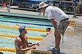 Ryan Lotchte with coach Gregg Troy (9001312907).jpg