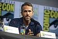Ryan Reynolds (43076195354).jpg