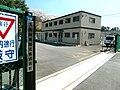 Ryokufu Resort Senrioka.JPG