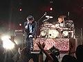 Ryuichi & Shinya 2013.jpg