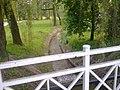Rzeka Bochotniczanka - dopływ Bystrej - panoramio.jpg
