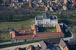 Sándor–Metternich-kastély 1.jpg