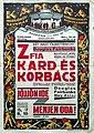 Sátori Lipót Z fia – Kard és korbács 1928.jpg