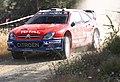 Sébastien Loeb - 2005 Cyprus Rally 2.jpg