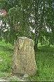 Sö203 Östa - KMB - 16000300019522.jpg