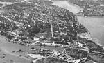 Södermalm flygfoto 1937.jpg