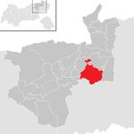 Söll in the KU.png district