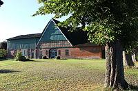 Sören Alte Dorfstrasse 25 1.JPG