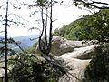 Súlov - panoramio.jpg