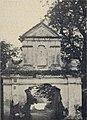 Słonim, Bernardynskaja, Brama. Слонім, Бэрнардынская, Брама (A. Visłocki, 1925).jpg