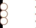 SAD logo.png