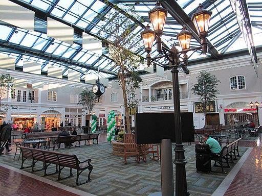 Savannah Airport The Closest Hotel