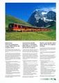 SBB Historic - 21 66 05 - Elektrischer Zahnrad-Doppeltriebwagen BDhe 4 8 für die Jungfrau-Bahn.pdf