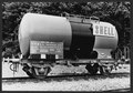 SBB Historic - F 125 00001-160 - P 539 371 Kesselwagen fuer Mineraloeltransporte Firma Shell.tif