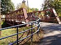 SCB39 Bridge 39 PA090093.jpg