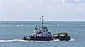 SD Navigator, Serco, off the coast of Isle of Portland, Dorset-9462.jpg