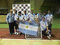 SELECCION ARGENTINA TCHOUKBALL 2014.jpg