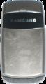 SGH-X200.png